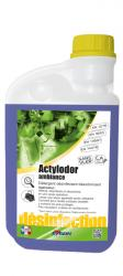 ACTYLODOR AMBIANCE Flacon Doseur 1L