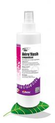 AEROFLASH COQUELICOT Spray 250ML