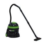 Aspirateur poussière Premium GP 1/16 ECO B 16L ICA
