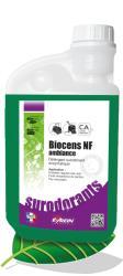 BIOCENS NF AMBIANCE Flacon Doseur 1L