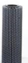 Brosse grise pour Duplex 340 et 340 Steam NUMATIC