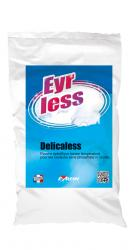 DELICALESS Sac 15Kg