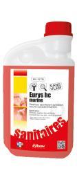 EURYS HC MARINE Flacon Doseur 1L