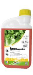 EYMAC COQUELICOT Flacon Doseur 1L