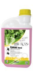 EYMAC FLORAL Flacon Doseur 1L