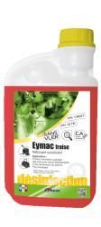 EYMAC FRAISE Flacon Doseur 1L