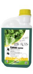 EYMAC MARINE Flacon Doseur 1L