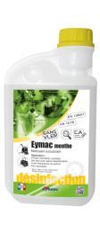 EYMAC MENTHE Flacon Doseur 1L