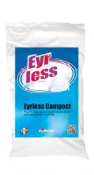 EYRLESS COMPACT Sac 15Kg