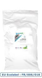EYRLESS ECL Ecolabel Sac 15Kg