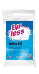 EYRLESS RST Sac 15Kg