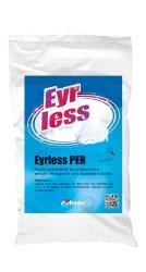 EYRLESS PER Sac 15Kg