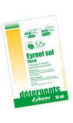 EYRNET SOL FLORAL Carton 250 doses 16ML