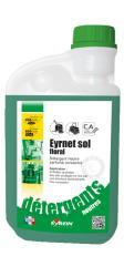 EYRNET SOL FLORAL Flacon Doseur 1L