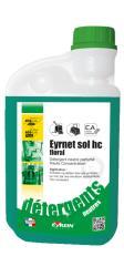 EYRNET SOL HC FLORAL Flacon Doseur 1L