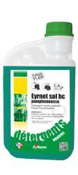 EYRNET SOL HC PAMPLEMOUSSE Flacon Doseur 1L