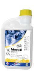 PRIMACTYL Flacon Doseur 1L