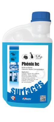 PHENIX HC Flacon Doseur 1L